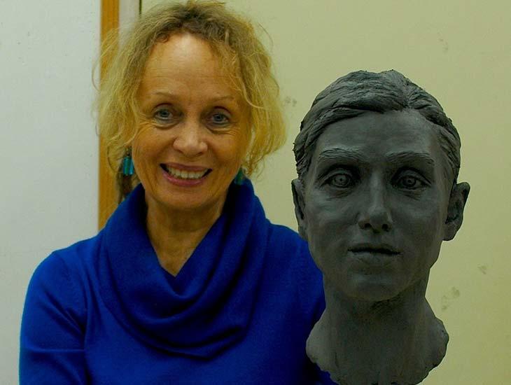 Susan Kaden
